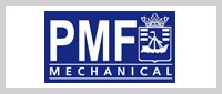 PMF Mechanical